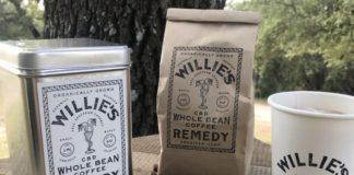 Willies_Remedy_CBD_Coffee_CBD_Today