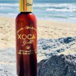 XOCal_Gold_After_Sun_CBD_Today