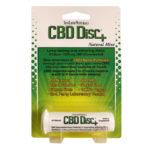 CBD+ Adhesive-Discs-_CBD_Today