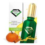 Diamond-CBD-Flavored-Oils_pumpkin-spice_CBD_Today