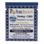 Pure_Ratio-CBD-Lozenge-CBD_Today