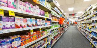 Bartell_Drugstore_CBD_Today