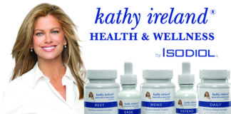 Kathy_Ireland_CBD_Today