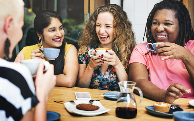 Women's Health, CBD for women, CBD health