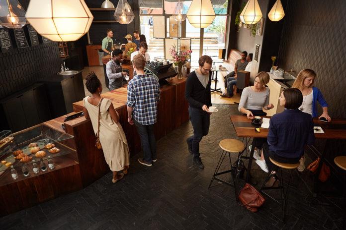 Coffee_shop_CBDToday