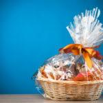 CBD Holiday Baskets CBD Today