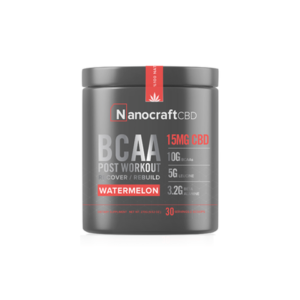 Nanocraft_CBD_BCAA_powder_CBD_Today
