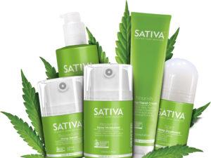 Sativa_Skincare_CBD_Today