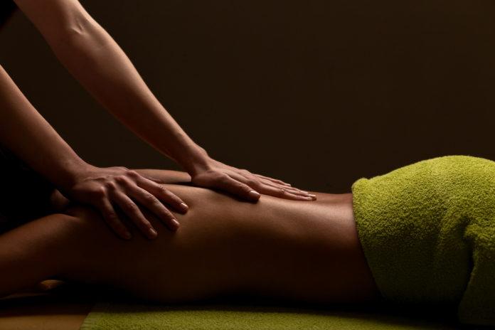 CBD-infused_spa_massage_CBDToday
