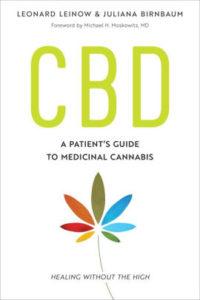 CBD Healing without the High CBDToday