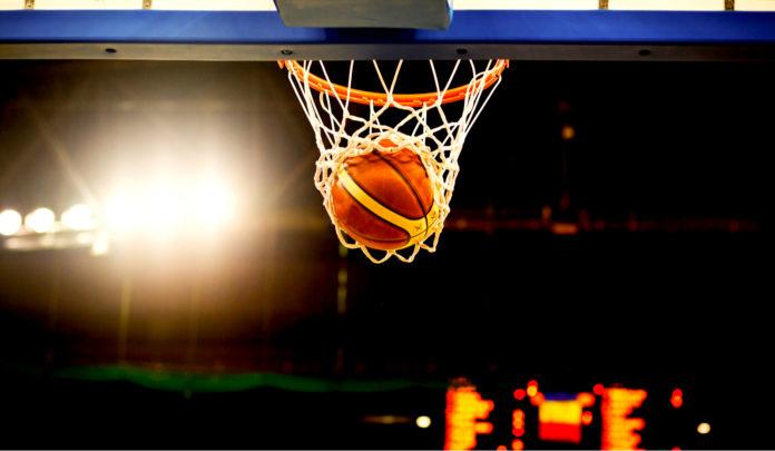 Big3-cbdMD-basketball-ice cube-CBDToday