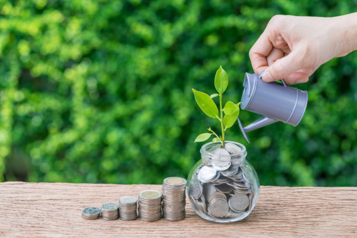 executive tips_long term growth_social media_CBDToday