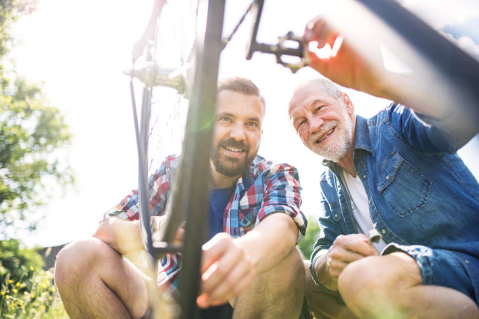 Dads-and-Grads-CBD-Infused-product-guide-CBD-Today