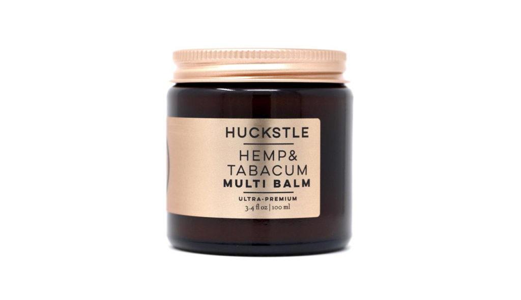 Huckstle-Hemp-Tabacum-CBD-Balm-Today