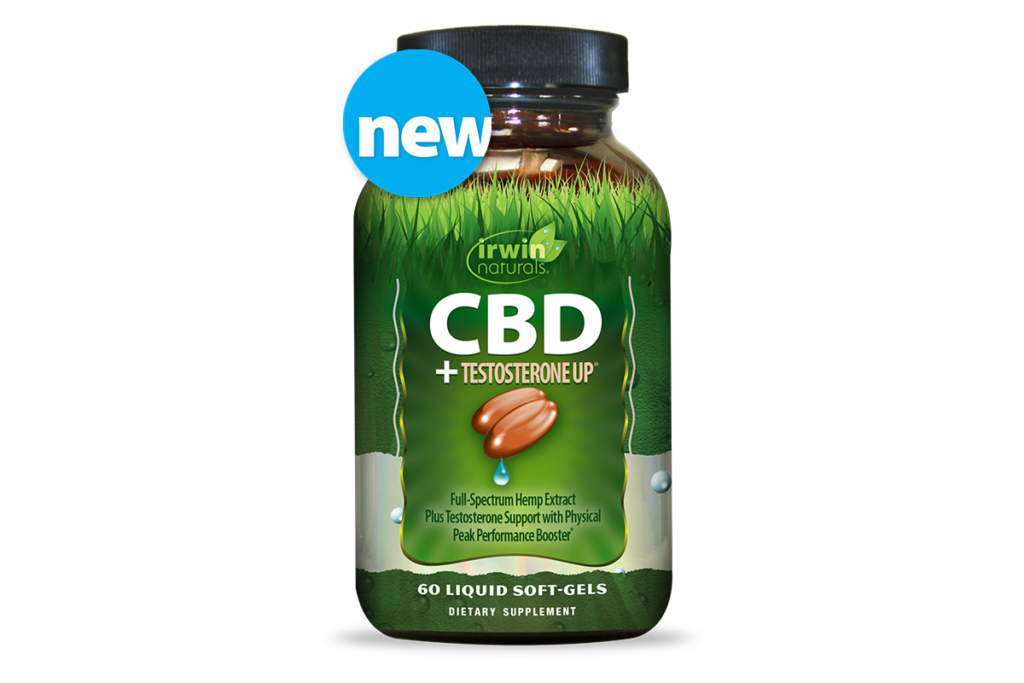 Irwin-Naturals-CBD-TestosteroneUp-CBD-Today