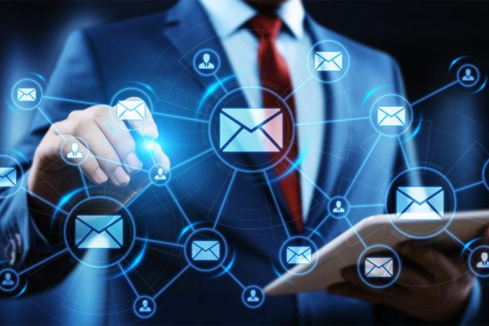 executive-tips-email-inbox-cbd-CBDToday