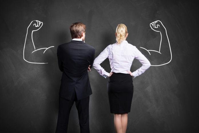 executive-tips-employee-motivation-CBD-CBDToday