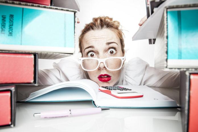 executive-tips-marketing-acronym-CBDToday