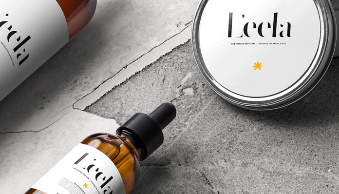 Leela-CBD-oil-mg-mgMagazine