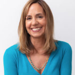 Judy Campbell-Campbell Consulting-CBD-CBD Today