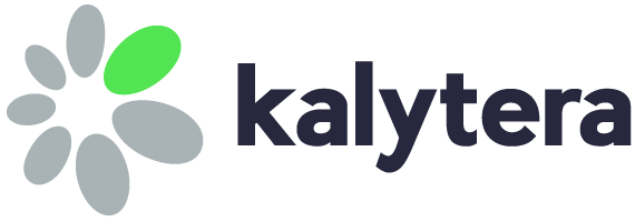 Kalytera-logo-mg magazine-mgretailer