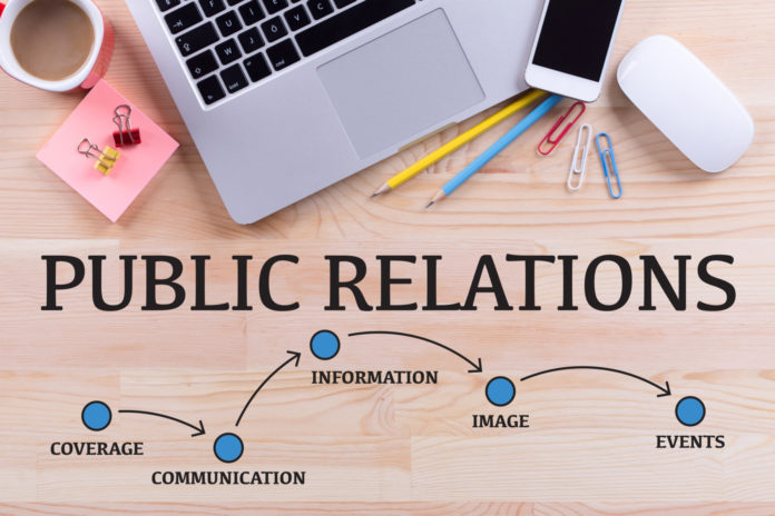 Judy-Campbell-Consulting-What is PR-CBD-CBDToday