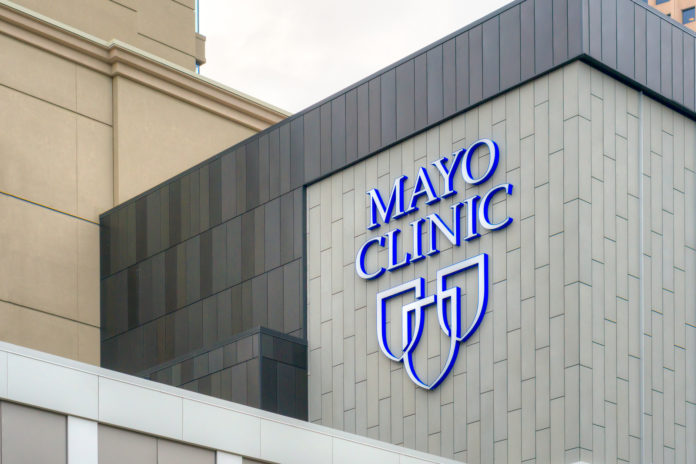 Mayo Clinic-benefits of CBD-CBDToday