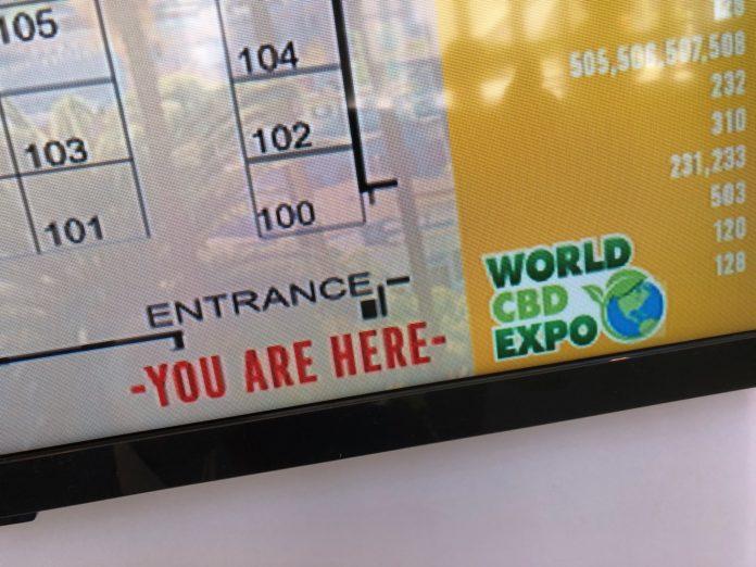World CBD Expo-2019-CBDToday