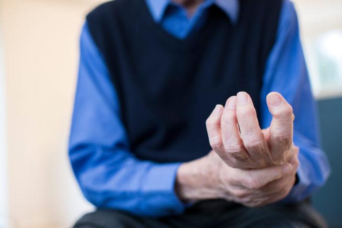Arthritis Foundation-CBD usage-CBDToday