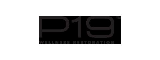 International Spirits & Wellness Holdings-logo-CBD-CBDToday