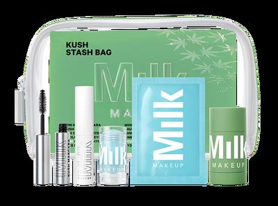 StashBag_Milk-Makeup-mgretailer