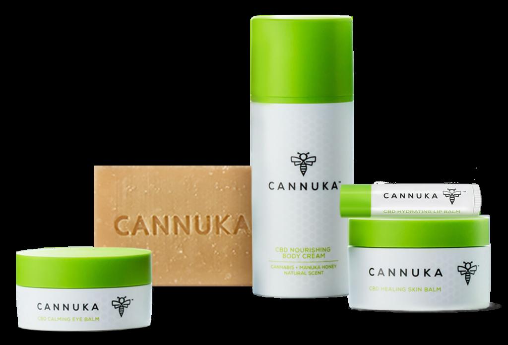 health_collection_Cannuka
