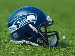 Tatupu_Seattle_Seahawks_CBD_CBDToday