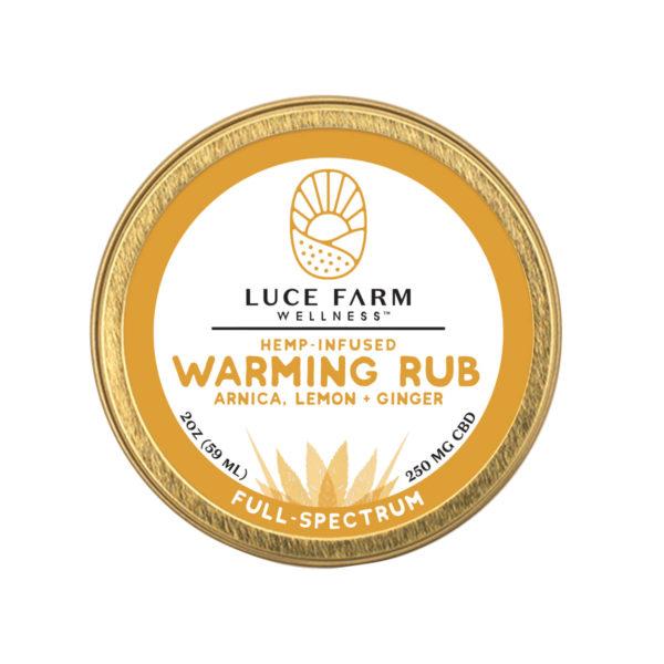 Luce-Farm-CBD-Today