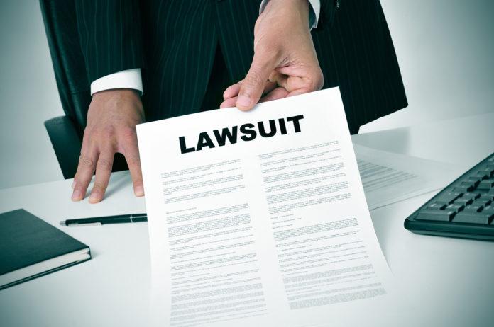 Charlottes-Web-Infinite CBD-CBD Product Manufacturers-lawsuits-CBDToday