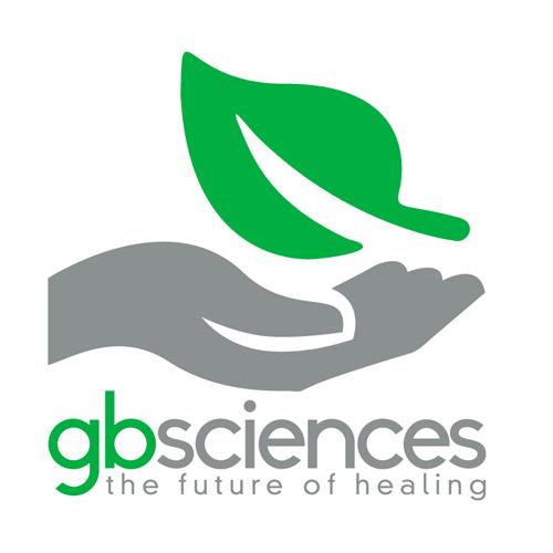 GB Sciences-logo-CBD-CBDToday