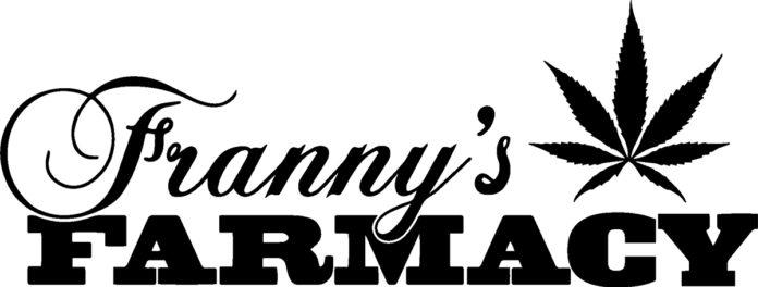 frannys farmacy-logo-CBD-CBDToday