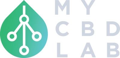 My CBD Lab-logo-CBD-CBDToday
