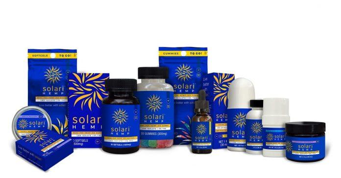 Solari-Hemp-press-release-CBD-CBDToday