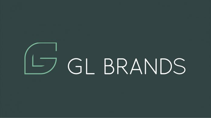 GL Brands-logo-CBD-CBDToday