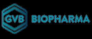 GVB Biopharma logo