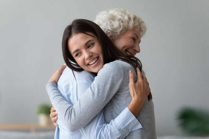 Mothers-Day-2020-CBD-Products-CBD-Today-
