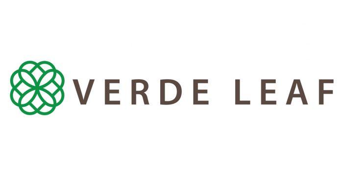 Verde Leaf-logo-CBD-CBDToday