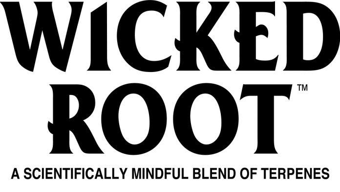 Wicked Root-logo-CBD-CBDToday