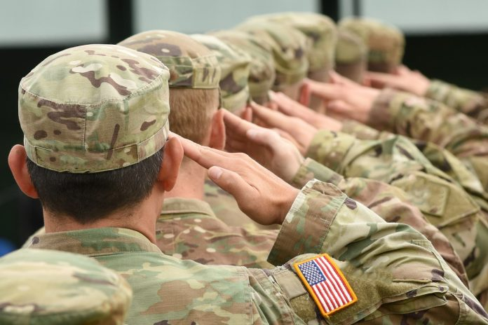 CBD-products-military-code-violation-Pentagon-CBDToday