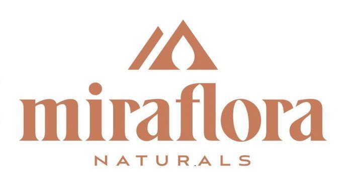 Miraflora-logo-CBD-CBDToday