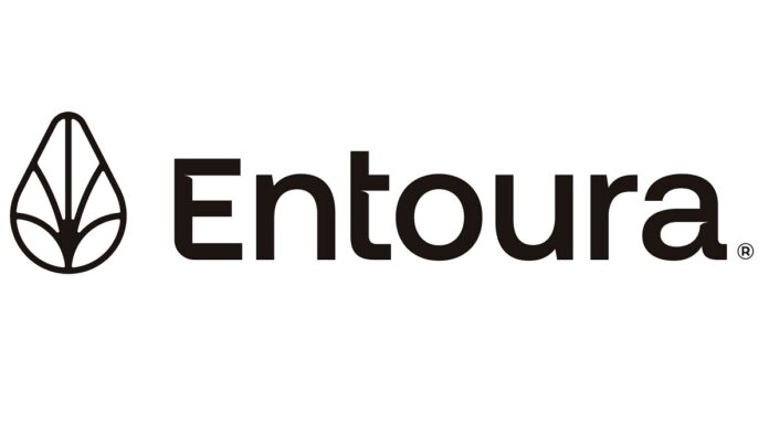 Entoura-logo-CBD-CBDToday