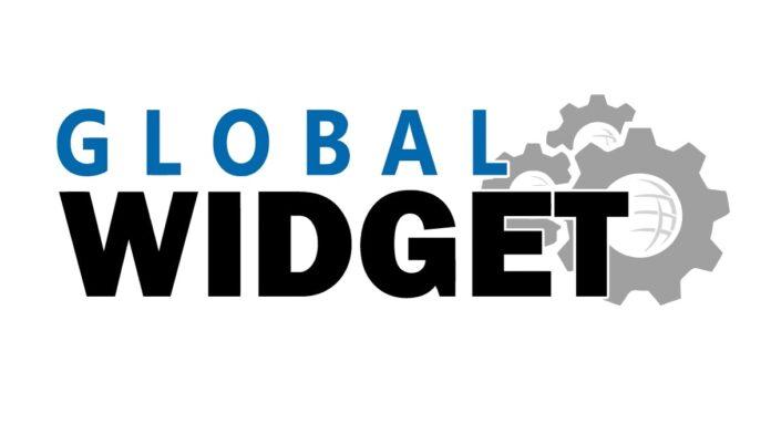 Global-Widget-logo-CBD-CBDToday
