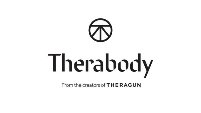Therabody-logo-CBD-CBDToday