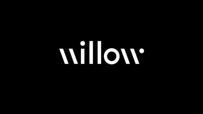 Willow Biosciences-logo-CBD-CBDToday